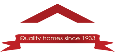westerman homes logo